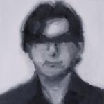 art ranking, contemporary artists, Thomas Ruff, art history, hugo mayer, painting