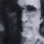 art ranking, contemporary artists, Olafur Eliasson, art history, hugo mayer, painting