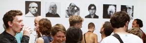 Open Studio Berlin - July 25 2013