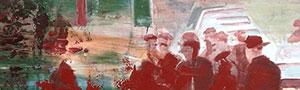policeandthieves-clip